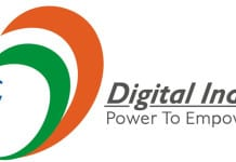 Digita-India-empower-youth