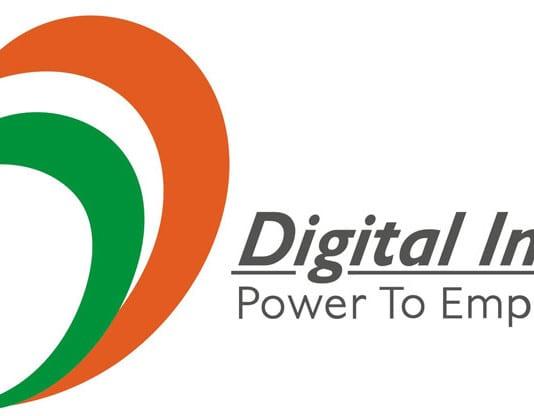 Digita-India-empower-youth