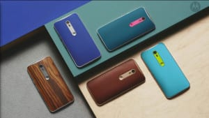 Moto X Style Launch Date India - techcresendo