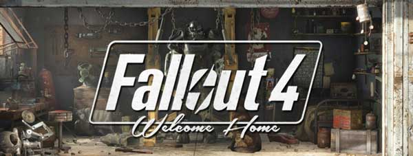 fallout-4-welcome-home