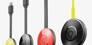 google-chromecast-2-chromecast-audio-1