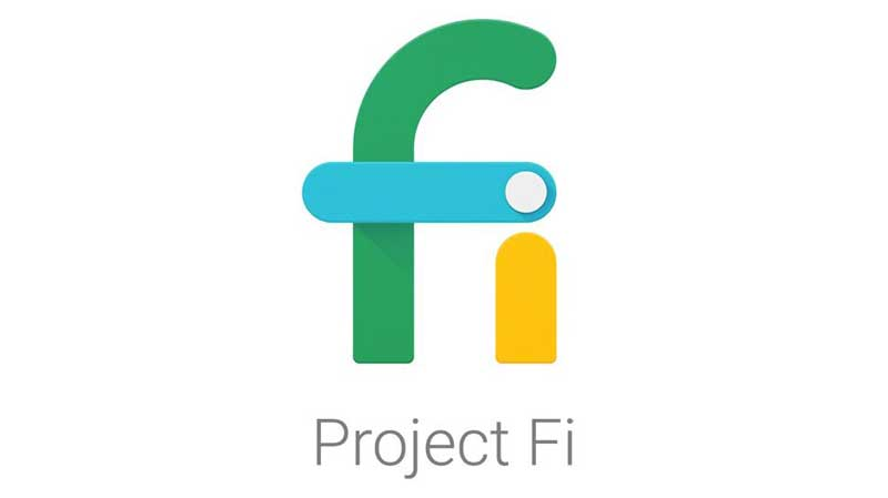 google_projectfi