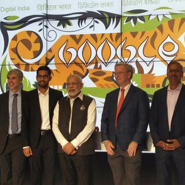 modi-in-google-hq-pmo