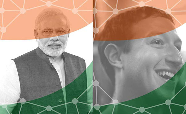 pm-modi-mark-zuckerberg