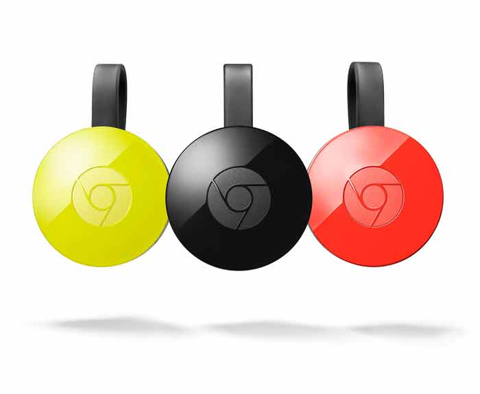 what-is-chromecast 2