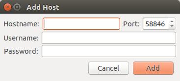 Raspberry Pi Torrent Downloader Box -techcresendo