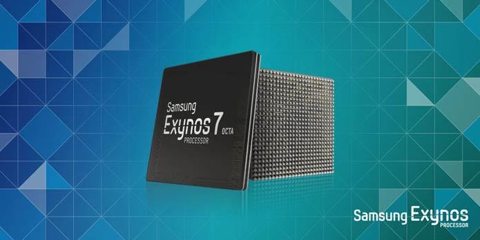 Exynos-7-Octa-techcresendo