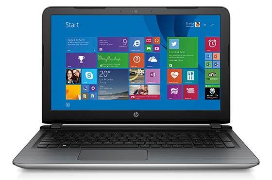 Top 10 best full HD Laptops- techcresendo
