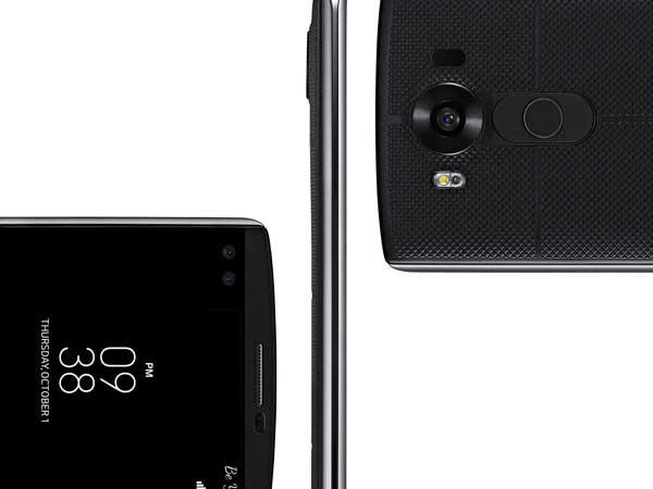 LG-V10-Black