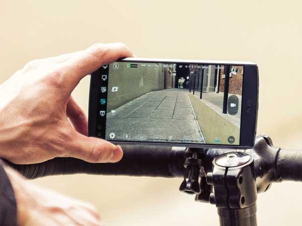 LG-V10-Manual-Video-Mode