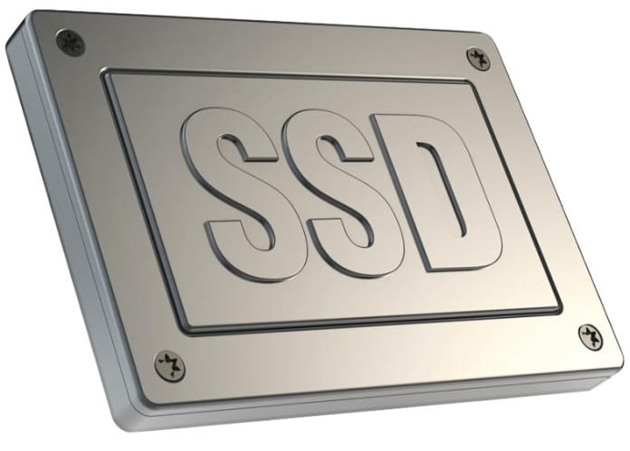 The 10 Best SSD (Solid State Drive) of 2015