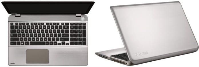 Top 10 best full HD Laptops -techcresendo