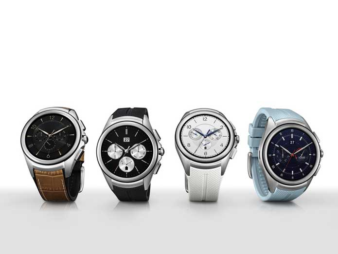 lg-watch-urbane-2nd-gen