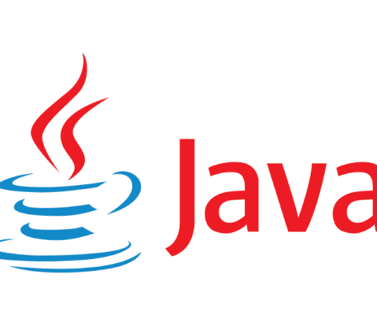 Learn Java 9 Apache Commons Java browser plugin