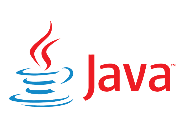 Learn Java 9 Apache Commons Java browser plugin