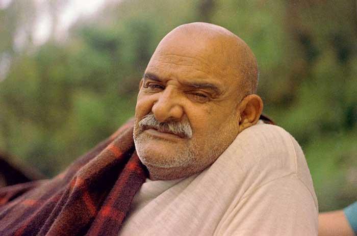 neem-karoli-baba2 kainchi ashram