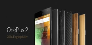 OnePlus 2 Full Review