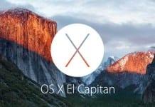 os_x_el_capitan1200-800