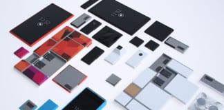 Google's project ara modular smartphone -techcresendo