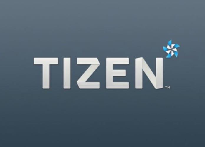 Samsung's Tizen-based Z3 smartphone