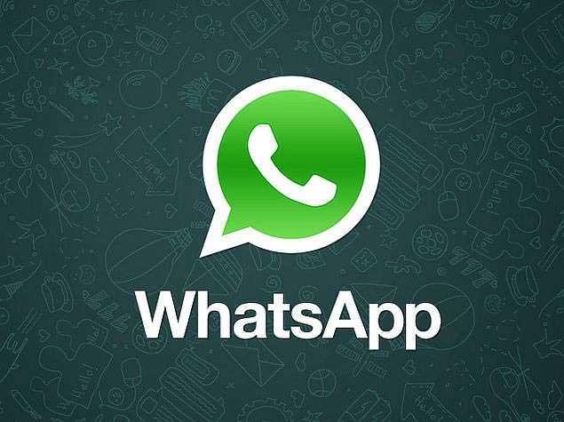 Backup Your WhatsApp On Google Drive