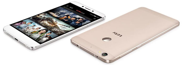 LeTV Le 1s LeEco Le 1s Review-techcresendo