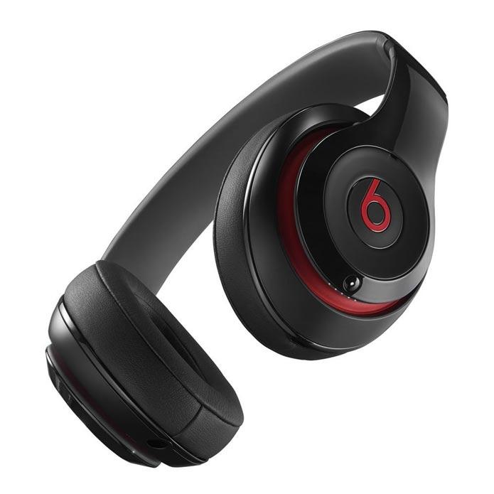 Top 10 Best headphones -techcresendo