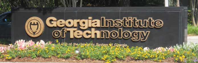 World's Top 25 Engineering & Technology Institutes