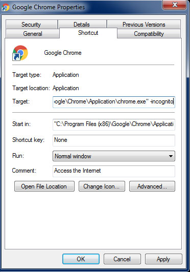 Google Chrome Tips and Tricks- techcresendo
