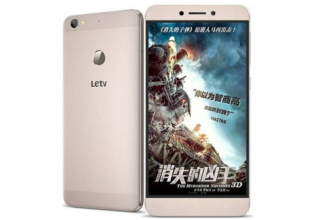 LeTV Le 1s LeEco Le 1s Review -techcresendo