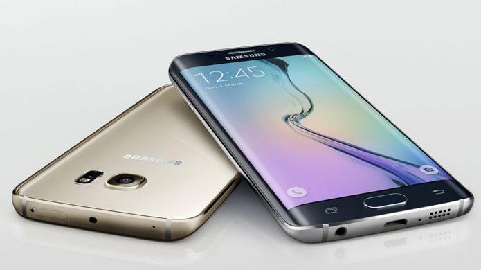 Samsung Galaxy S7-techcresendo