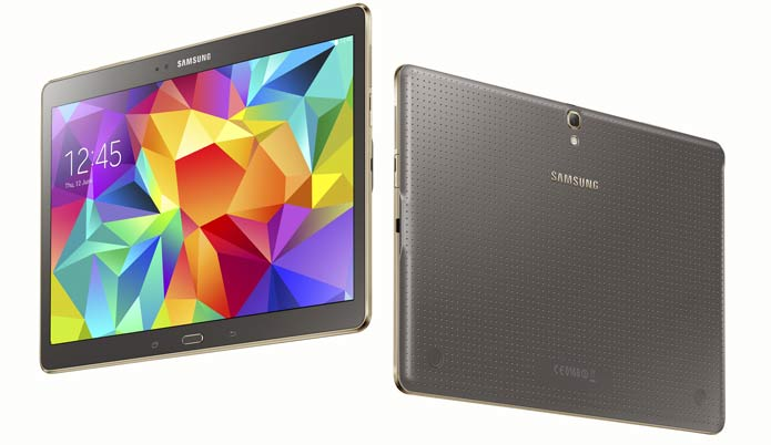 Top 10 Best Tablets