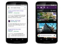 Google App Streaming
