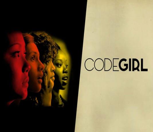 codegirl-techcresendo