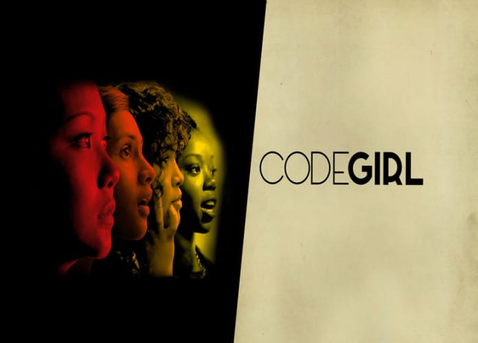 codegirl-techcresendo