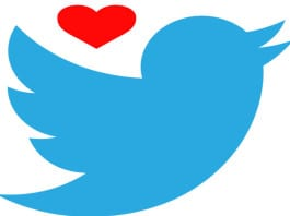 Twitter techcresendo