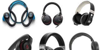 Top 10 Best headphones -techcresendo