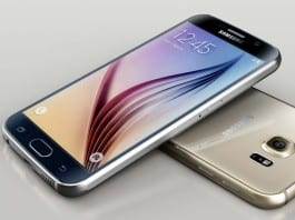 Latest Samsung Galaxy S7 -techcresendo