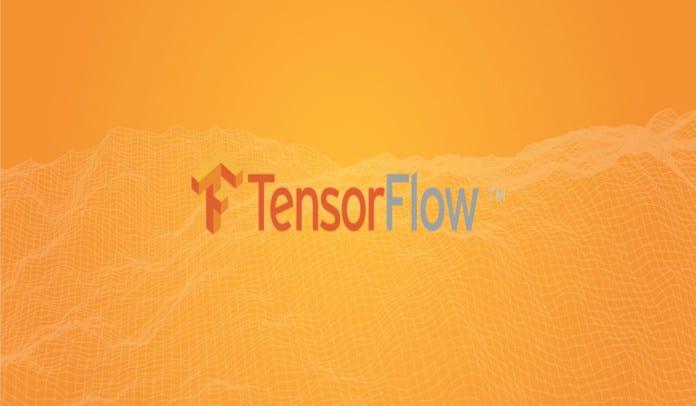 TensorFlow -techcresendo
