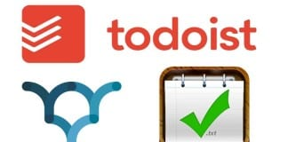 Top 7 Best Free Task Management Software