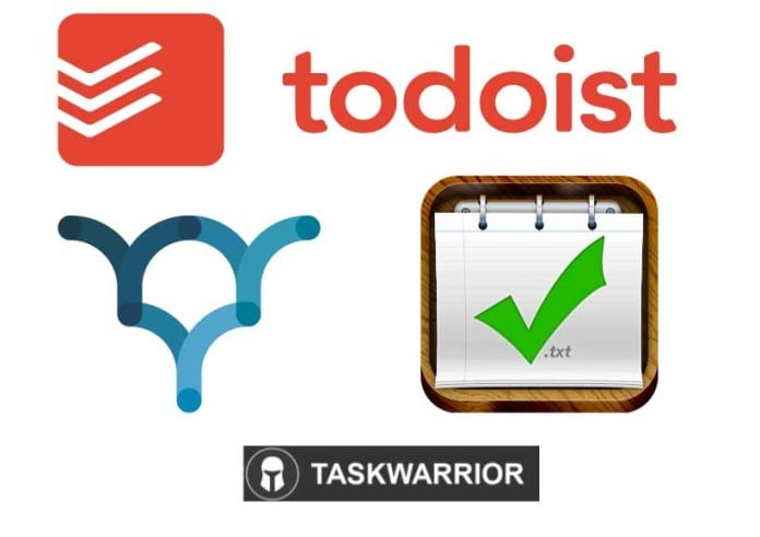 Top 7 Best Free Task Management Software