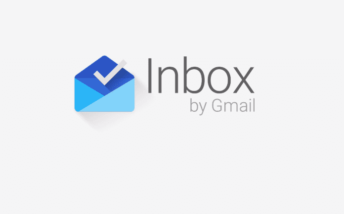 Gmail Smart Reply -techcresendo