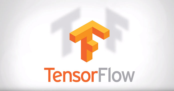 TensorFlow -techcresendo