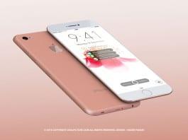 Apple iPhone 7 price, release date & specs rumors