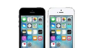 Apple iPhone 5s gets a big price cut in India
