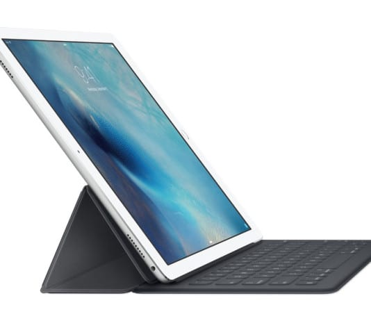 Apple iPad Pro launched in India