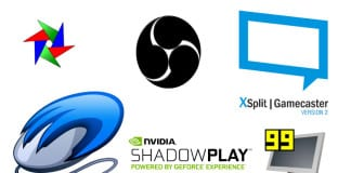 Top 10 Best Video Game Recording Software