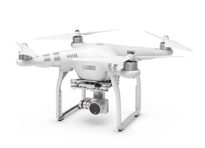 FAA Drone registration system