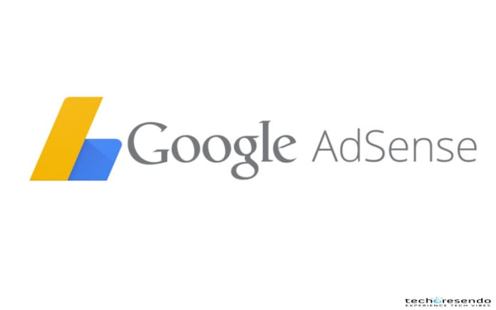 Google AdSense approval on your blog Wordpress