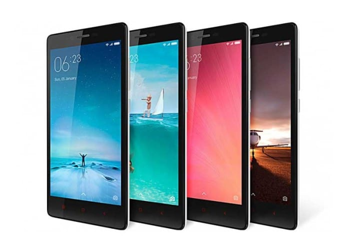 Xiaomi launches 'Made in India' Redmi Note Prime
